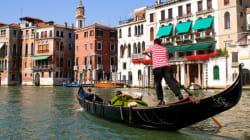 À Venise, le musée des arts de l'islam fait des