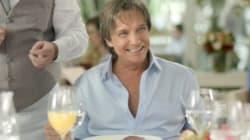 ASSISTA: O que Roberto Carlos já vendeu com o 'O
