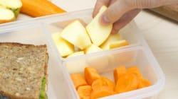 Ces 15 lunchbox vont-elles vous convaincre