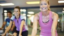 Aprenda a sentir seu corpo: o que fazer antes do