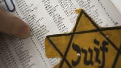 Antisémitisme: entre horreur et