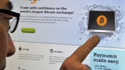 Bitcoin: le Japon enquête sur MtGox