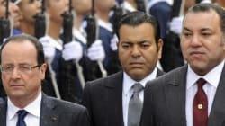 Le Maroc suspend tous les accords de coopération judiciaire avec la