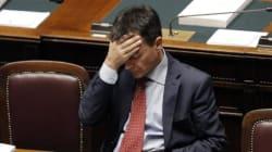 Fassina duro con Renzi: