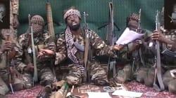 Boko Haram attaque un lycée au Nigéria : 43