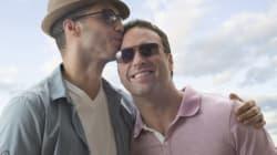 Gay, in Arizona i commercianti potranno rifiutarsi di vendere agli omosessuali (FOTO,