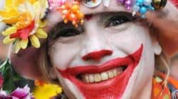 Carnevale 2014, 10 città dove festeggiarlo