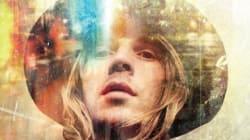 Après une longue pause, Beck lance le premier de deux albums à paraître en