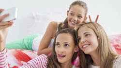 Five School Holiday Ideas For Tweens That Don't Involve