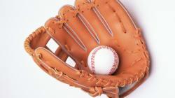 Pour evenko, le retour du Baseball majeur à Montréal a été historique