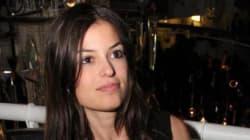 La difesa di Sara Tommasi chiama Berlusconi