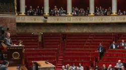 Boycott: Valls demande à l'UMP