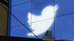Le cauchemar de Goldman Sachs sur Twitter révèle son