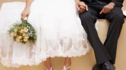 Évitez de marier la mauvaise personne avec ces
