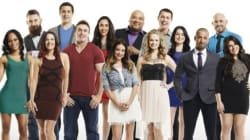 Meet The 'Big Brother Canada' Season 2