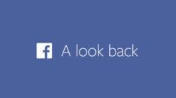 Facebook donne accès aux vidéos des proches