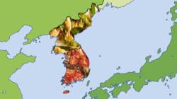 Le Kimchi: le plat qui sera la star des JO d'hiver 2018 en Corée du