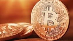 Rogers Facilitated Bitcoin Hack, Company
