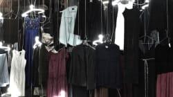 Il Macro si illumina col Neon di Messina