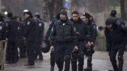 Ucraina, sale la tensione. Blitz filo russo nella sede del Parlamento in Crimea