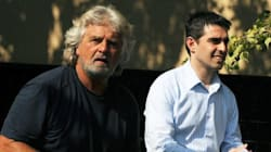 Grillo contro Pizzarotti: