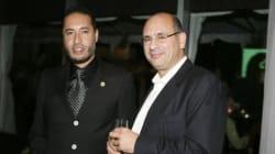SNC-Lavalin aurait payé un salaire à l'épouse de Saadi Khadafi, un des fils de l'ex-dictateur