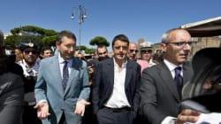 Renzi salva Roma, ma commissaria Marino. Nuovo decreto per evitare il default,