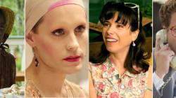 Oscars 2014: les prédictions de l'équipe du HuffPost