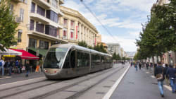 Why Waterloo Must Embrace Light Rail Transit To