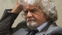 I sondaggi bastonano Grillo. Il MoVimento perde