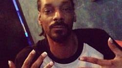 Snoop Dogg se met à la French