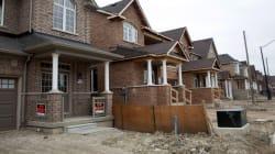 Hypothèques de la construction: protection légale ou abus de droit? - Ricardo Hrtschan,