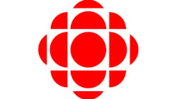 CBC Cuts 'Going Too Far' This Time, Ex-Board Members