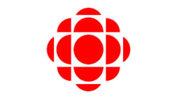 CBC's New Strategy Has Been