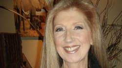 Née avec 7 malformations, Claire Godard a décidé de redonner à la