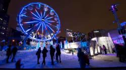 9 activités à ne pas manquer durant la Nuit Blanche