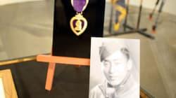 ハワイ日本文化センターで知る日系人の歴史(2世、第442連隊)―「ハワイと日本、人々の歴史」第12回