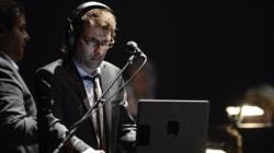 Montréal en Lumière: DJ Champion nous transporte dans son