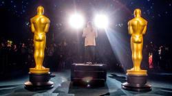 Revivez la cérémonie des Oscars avec le meilleur (et le pire) du