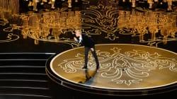 Oscars 2014: Notre couverture de la 86e