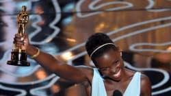 Les Oscars s'emparent du fléau de l'esclavage en sacrant «12 Years a