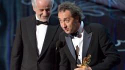 La dolce vita cafonal vince l'Oscar (FOTO,