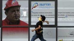 Pourquoi le Venezuela s'enflamme un an après la mort de