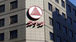 NHK報道で追い詰められた武田薬品