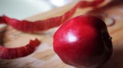 8 déchets alimentaires que vous feriez bien de