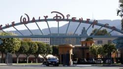 Disney ne donnera plus d'argent aux scouts