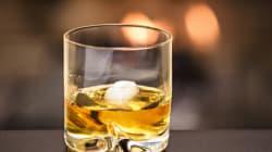 L'alcool tue une personne toutes les 10