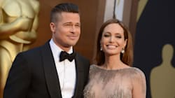Oscars Red Carpet: See All The