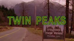 The Elwins Watch Twin Peaks So You Don't Have To: Episodes 7 &