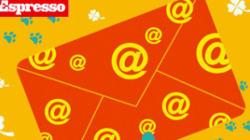 Volete proteggere la vostra casella email? Ecco le cose da